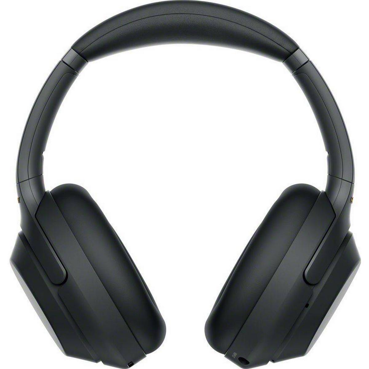 78ce99693 Sony Høretelefoner - Sammenlign priser hos PriceRunner