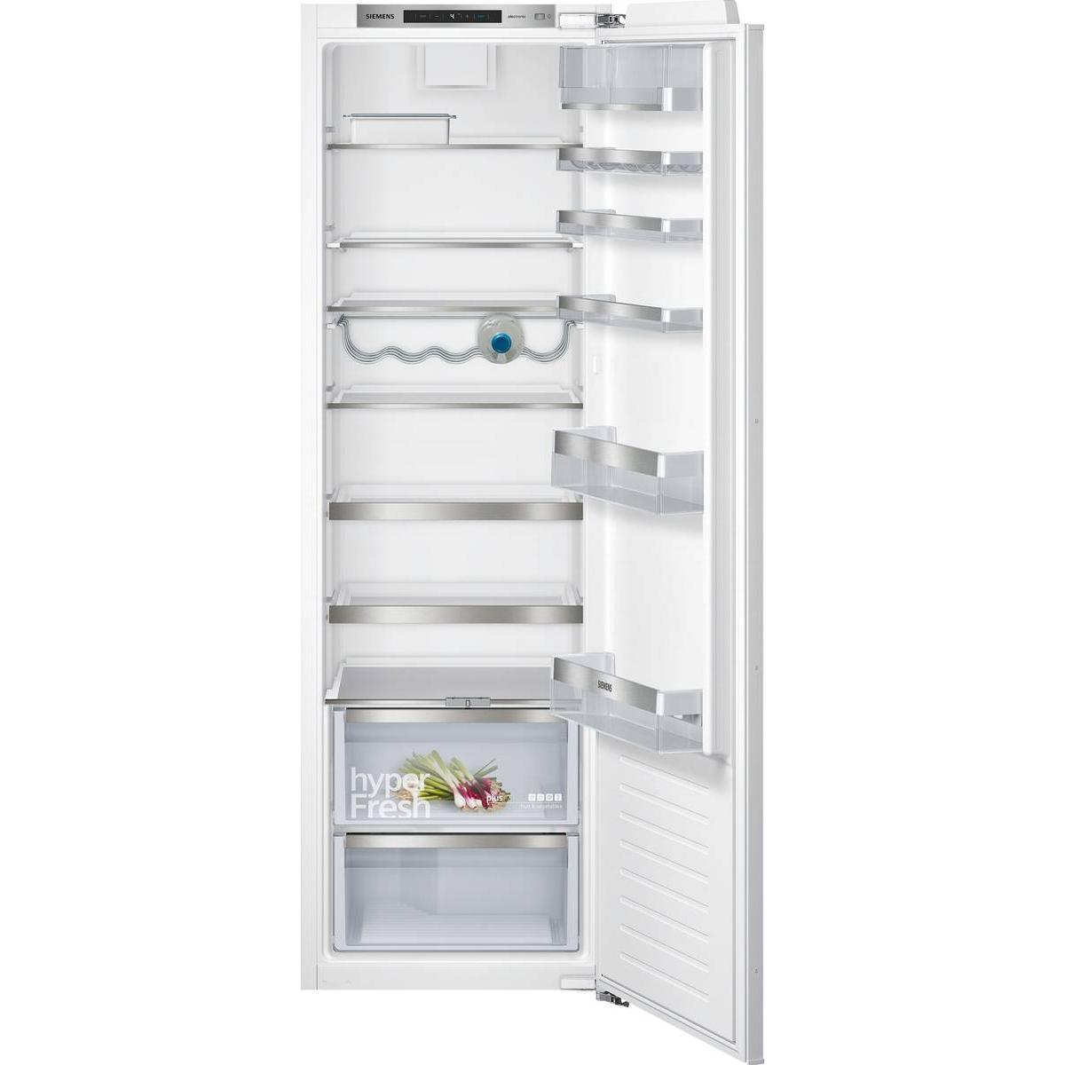 priser på køleskabe