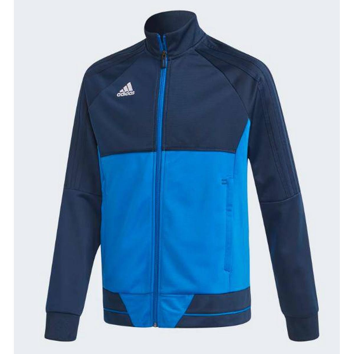 e091d7403667 Adidas Träningskläder - Jämför priser på PriceRunner