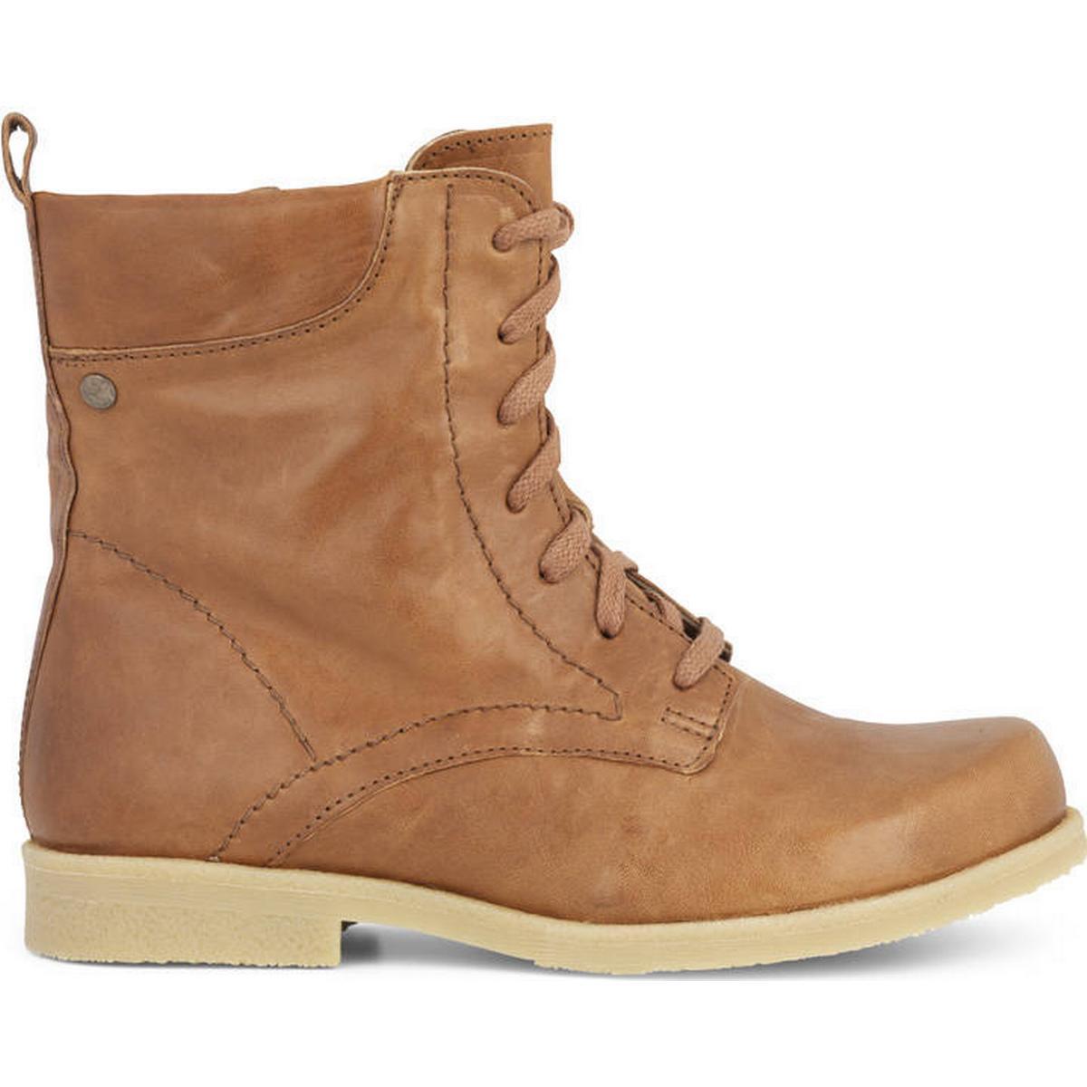 d700d0a39456 Green Comfort Støvler - Sammenlign priser hos PriceRunner