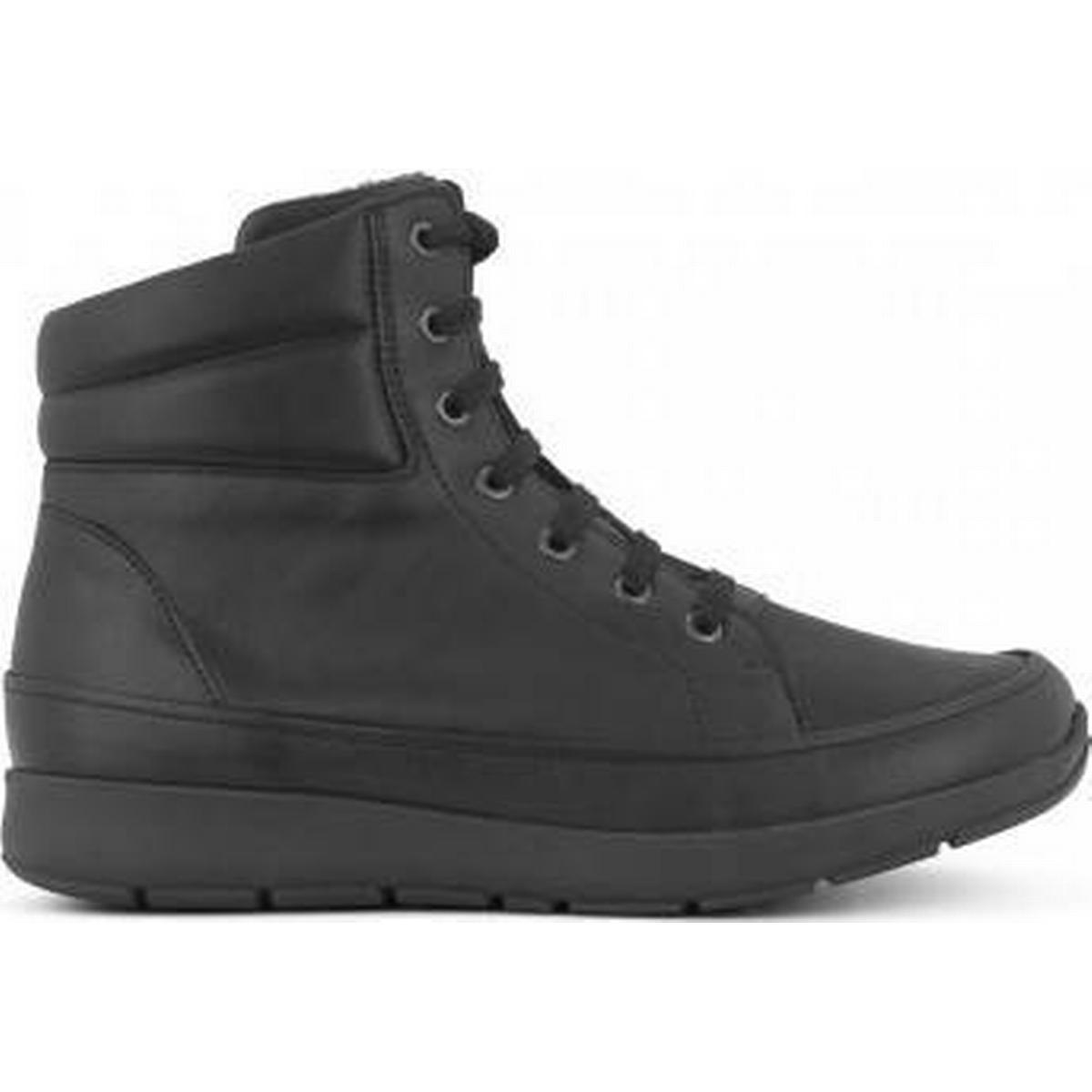 1bf918a209c New Feet Støvler - Sammenlign priser hos PriceRunner