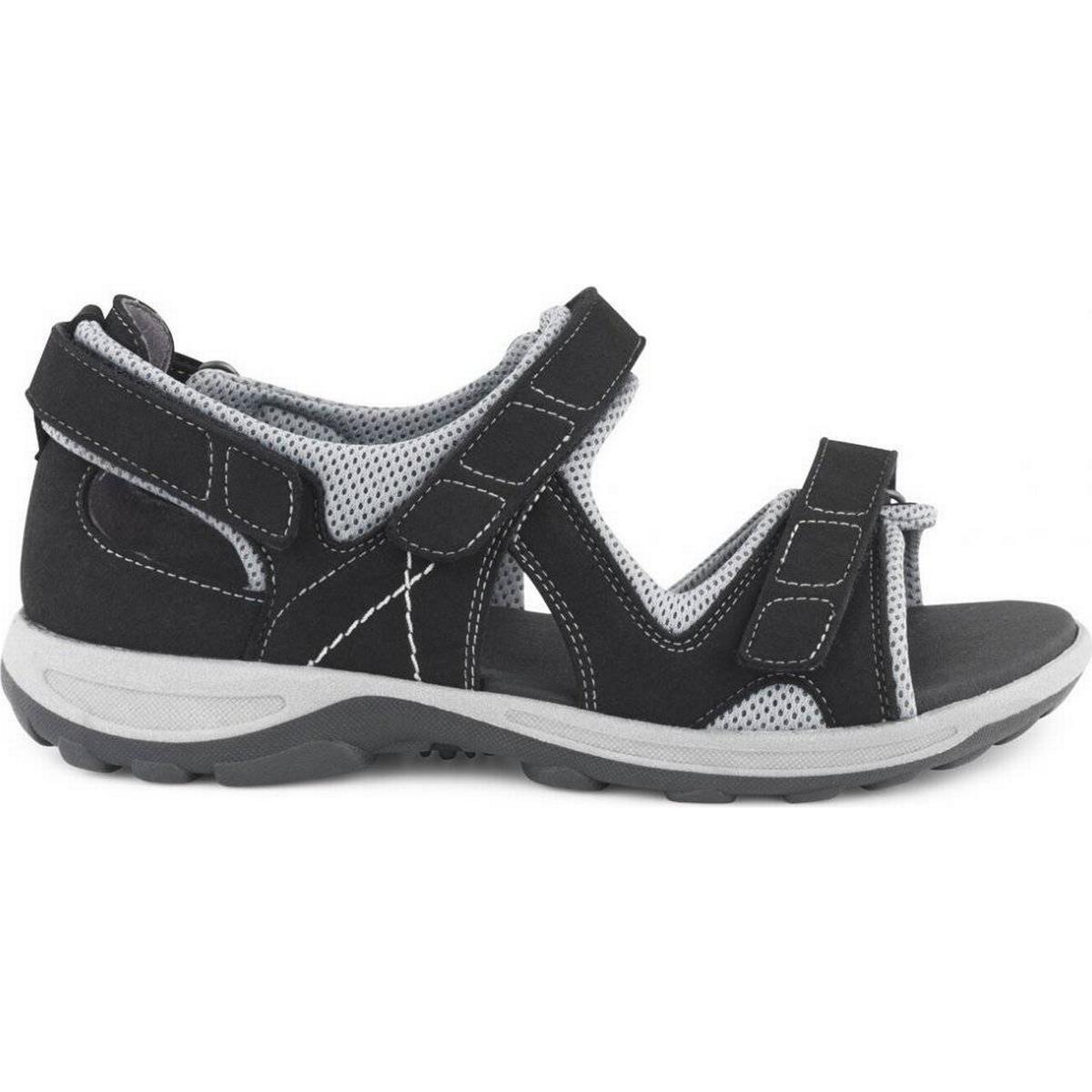 91183217abc New Feet Sko - Sammenlign priser hos PriceRunner