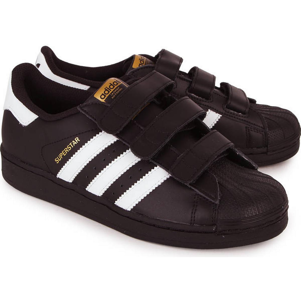 928873507099 Adidas Pigesko Børnesko - Sammenlign priser hos PriceRunner