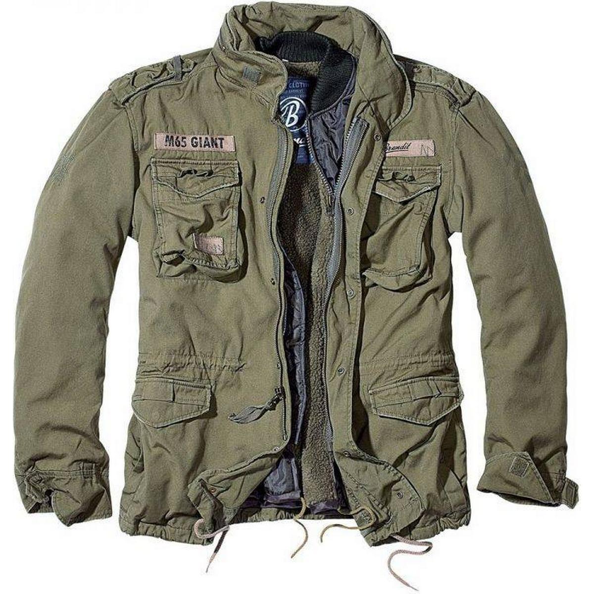 6a0ed7f6b2e9 Brandit Herrkläder - Jämför priser på PriceRunner