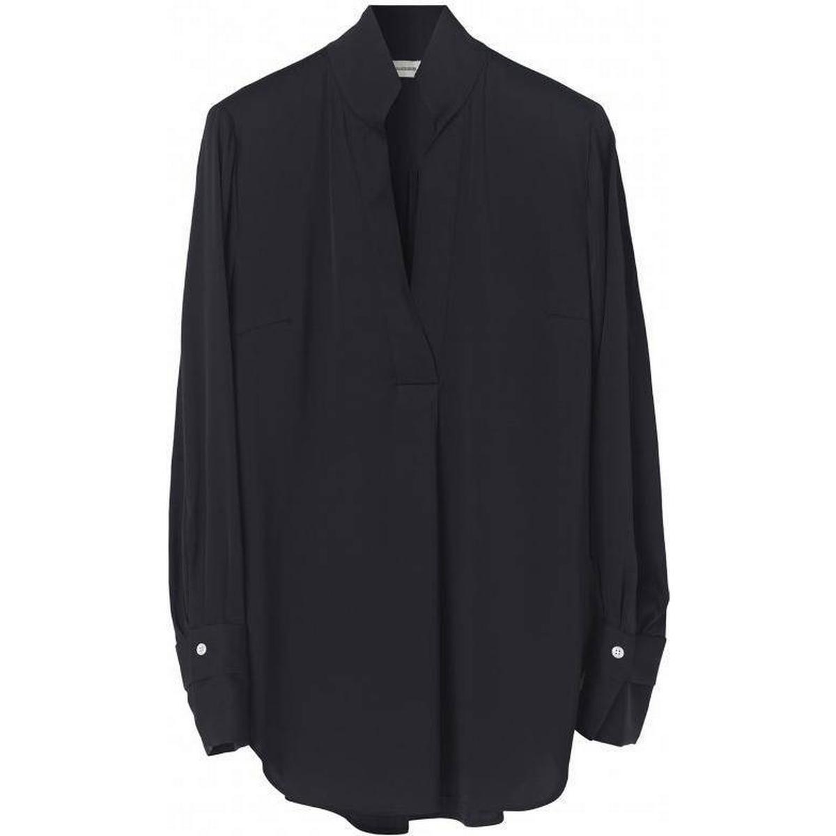 0a509a05b8c By Malene Birger Skjorte Dametøj - Sammenlign priser hos PriceRunner