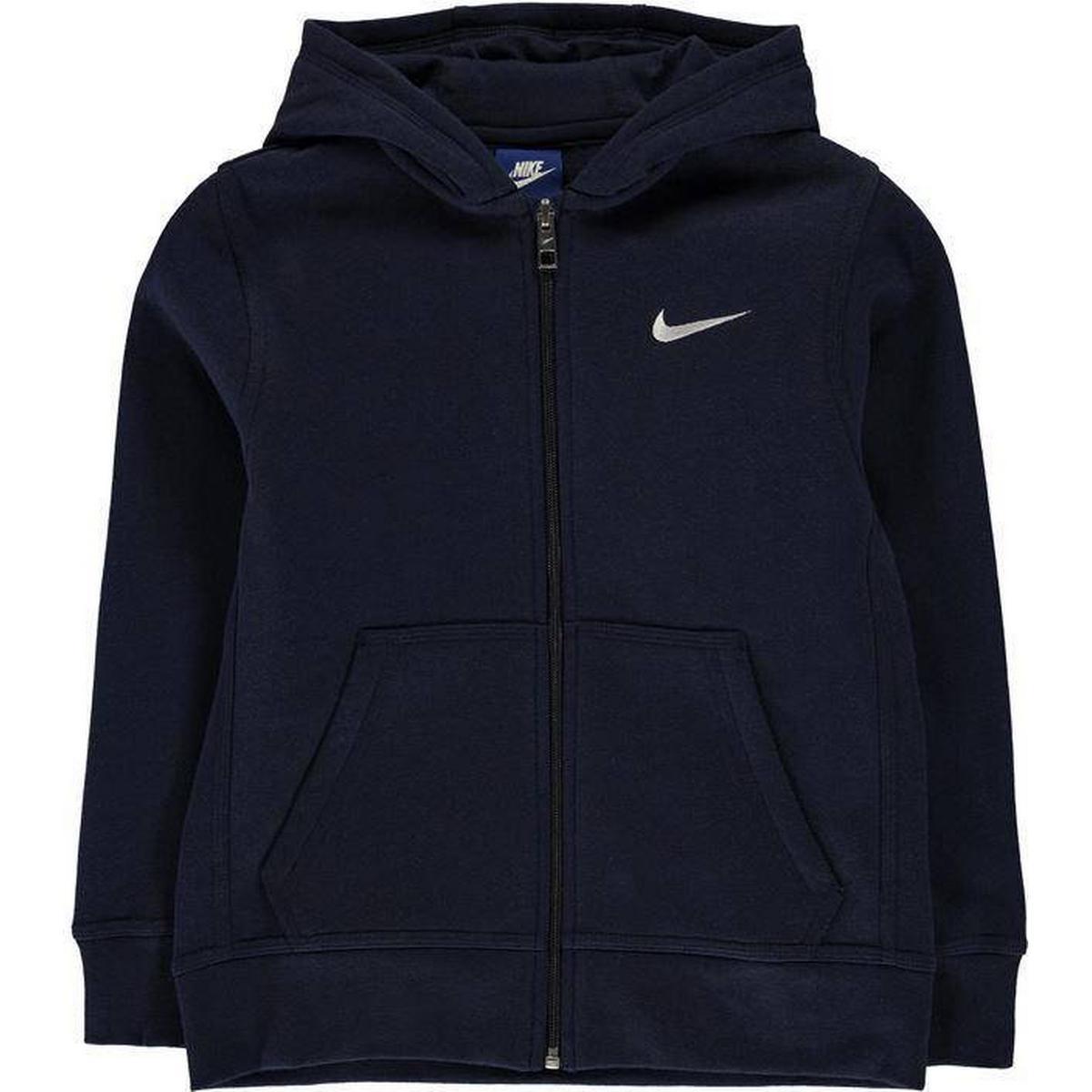 d1303e68 Nike Jakker Børnetøj - Sammenlign priser hos PriceRunner