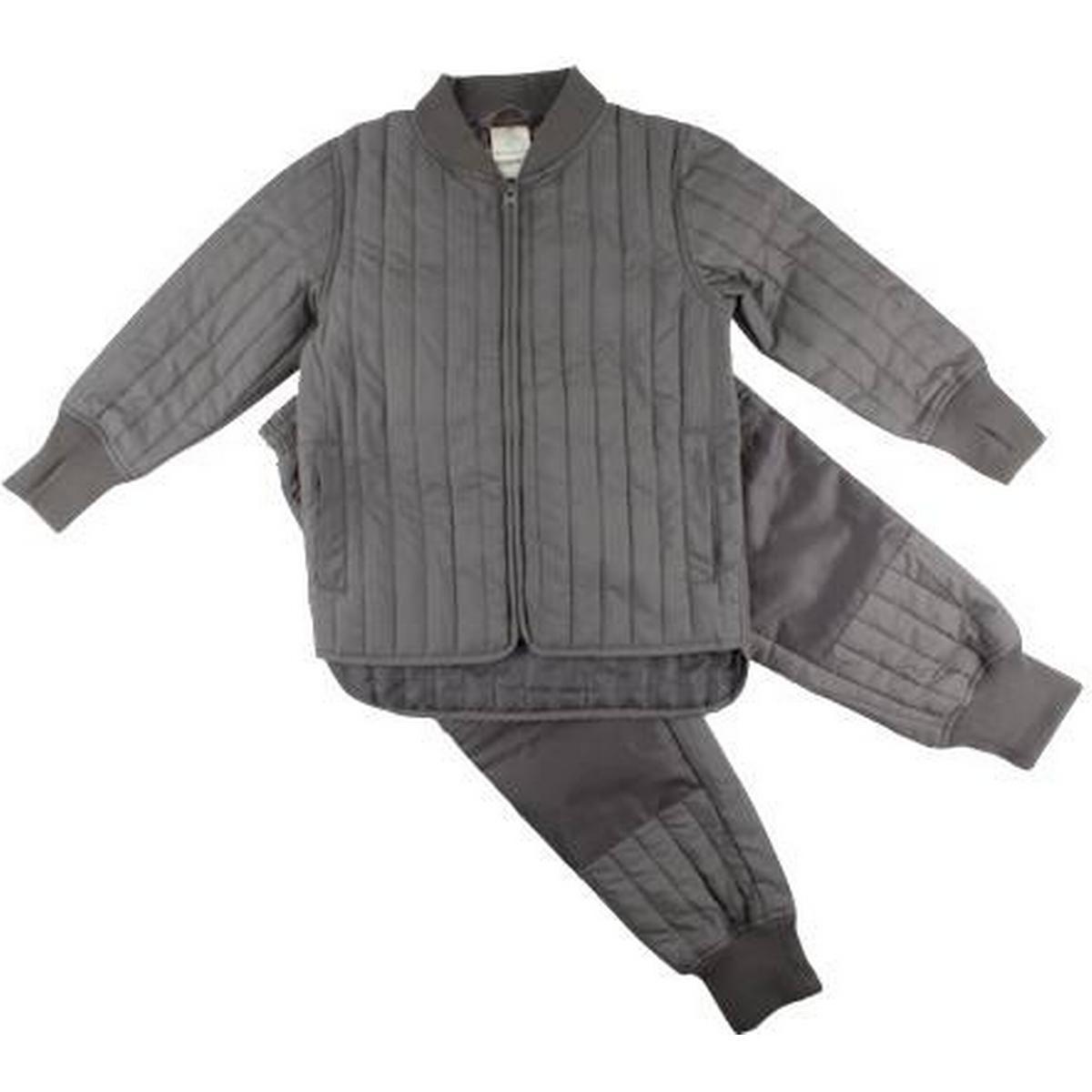 5c406276 Enfant Jakker Børnetøj - Sammenlign priser hos PriceRunner