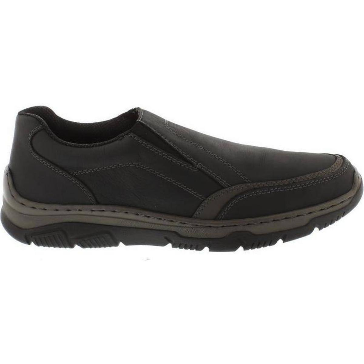 1d05e5da Rieker Loafers - Sammenlign priser hos PriceRunner