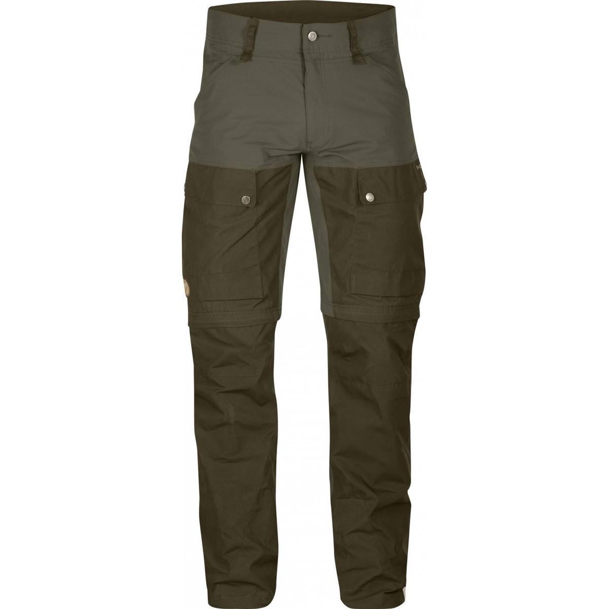 08443bf697f Herretøj - Sammenlign priser på tøj til mænd hos PriceRunner