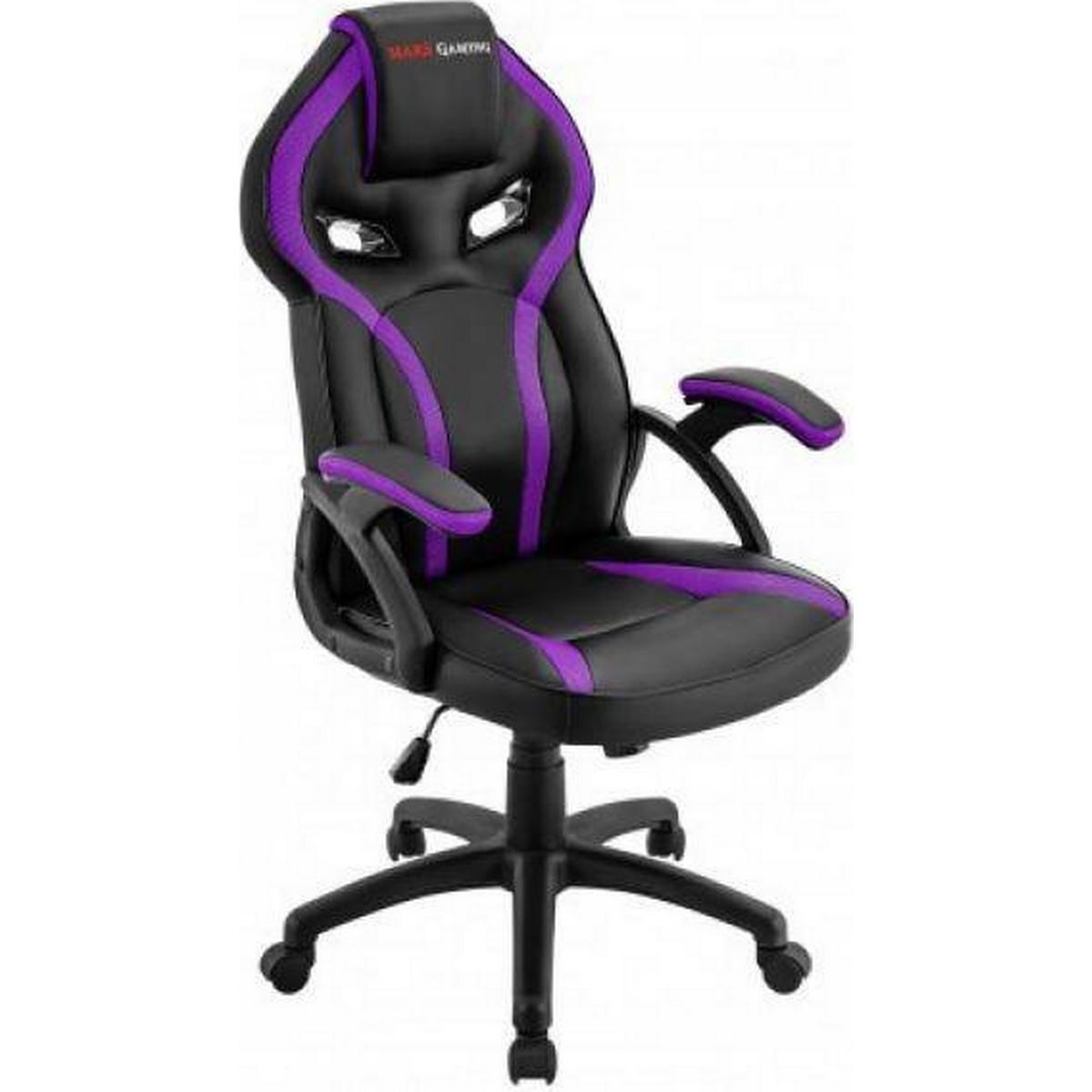 81720d06b Lilla Gaming stol - Sammenlign priser hos PriceRunner