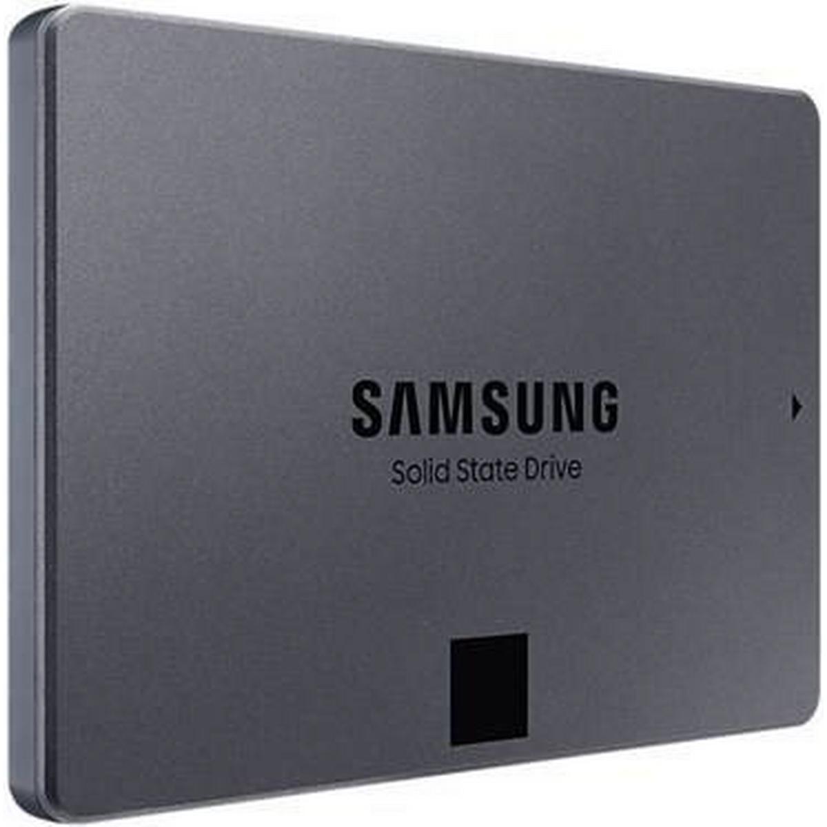 hvor meget er 1 tb harddisk