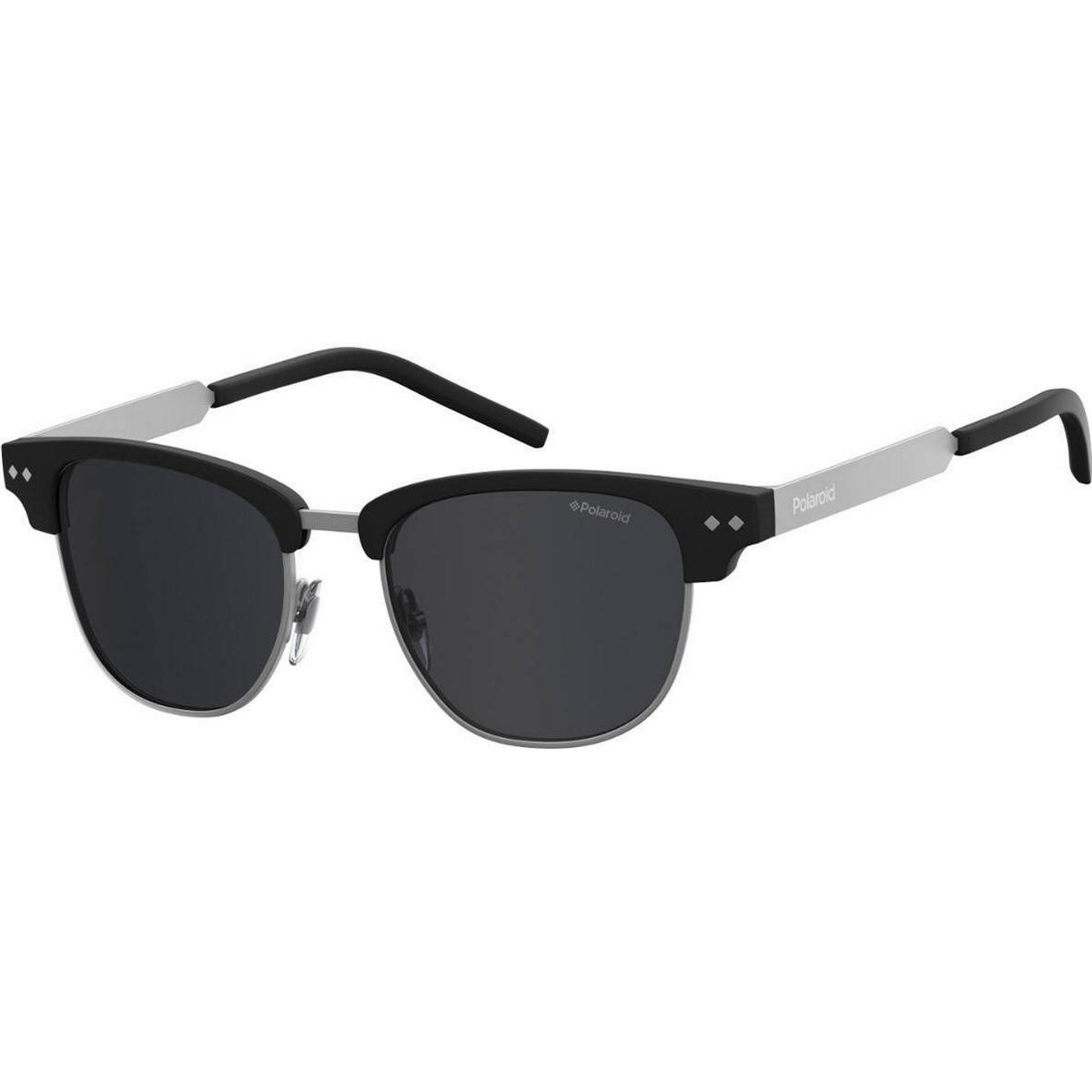 f16d9a798b55 Polaroid UV-beskyttelse Solbriller - Sammenlign priser hos PriceRunner