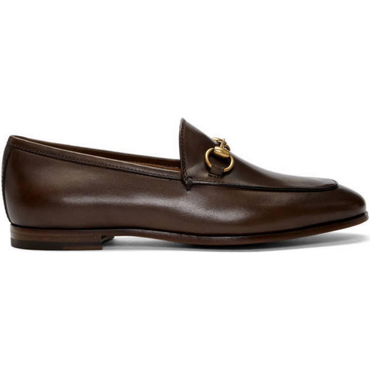 f79094ab80c Gucci Loafers - Jämför priser på Loafer PriceRunner