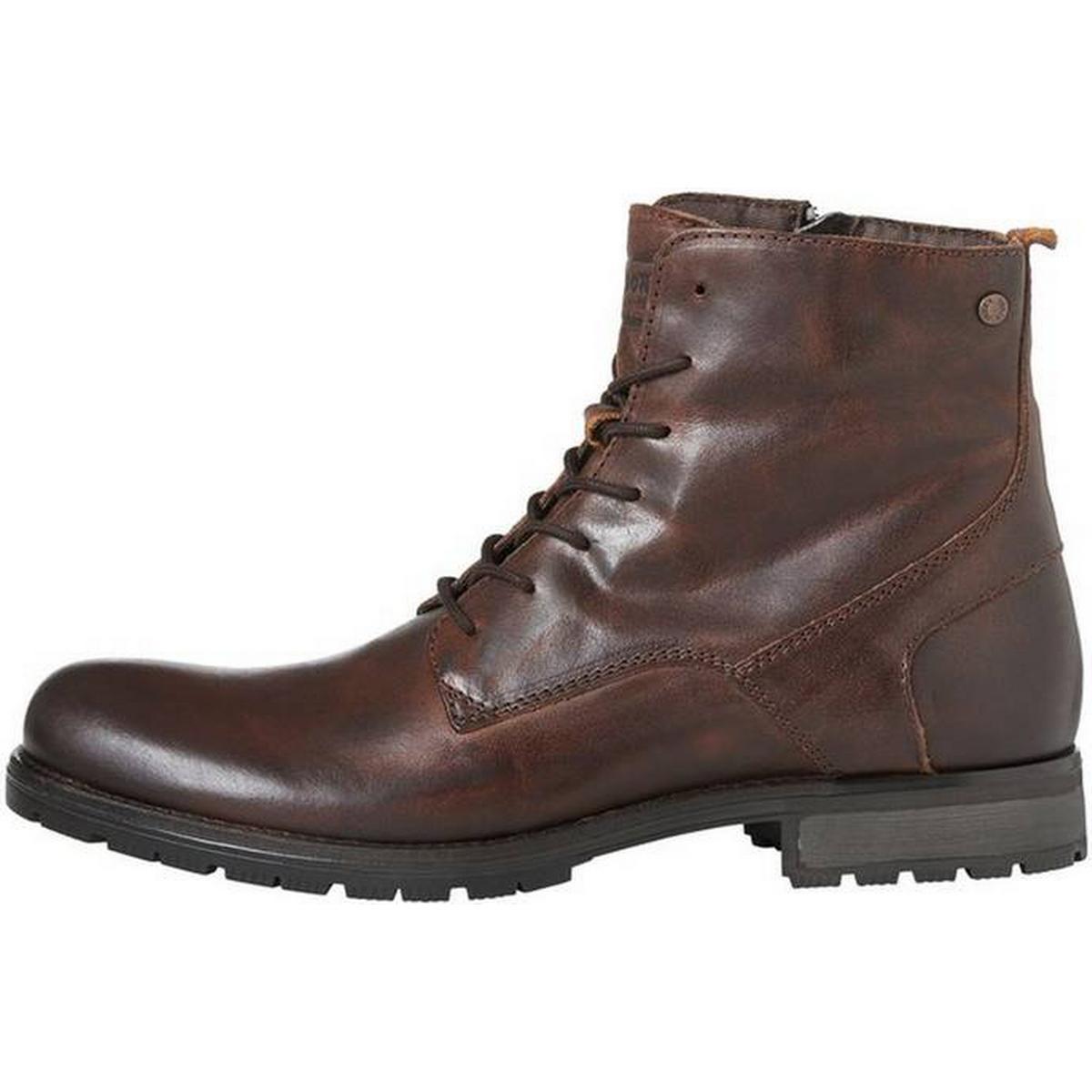 fd0303ab39a Jack & Jones Stövlar & Boots - Jämför priser på PriceRunner