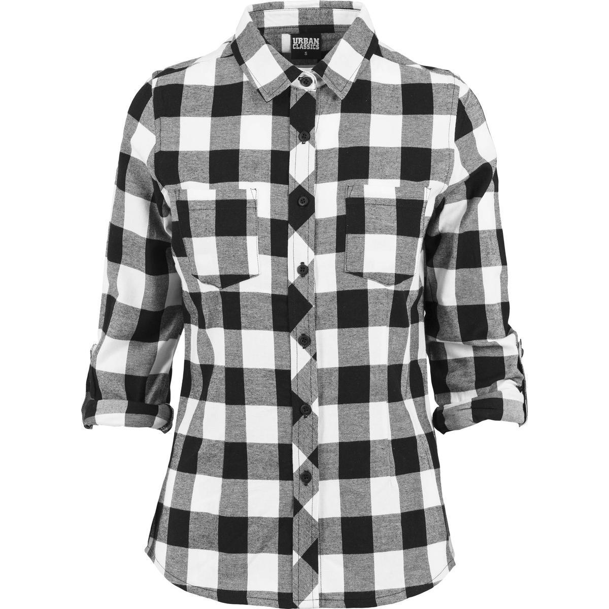 7fb84342 Skjorte Dametøj - Sammenlign priser hos PriceRunner