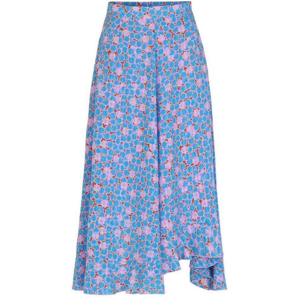 079671b5723 Dametøj - Sammenlign priser på dametøj hos PriceRunner