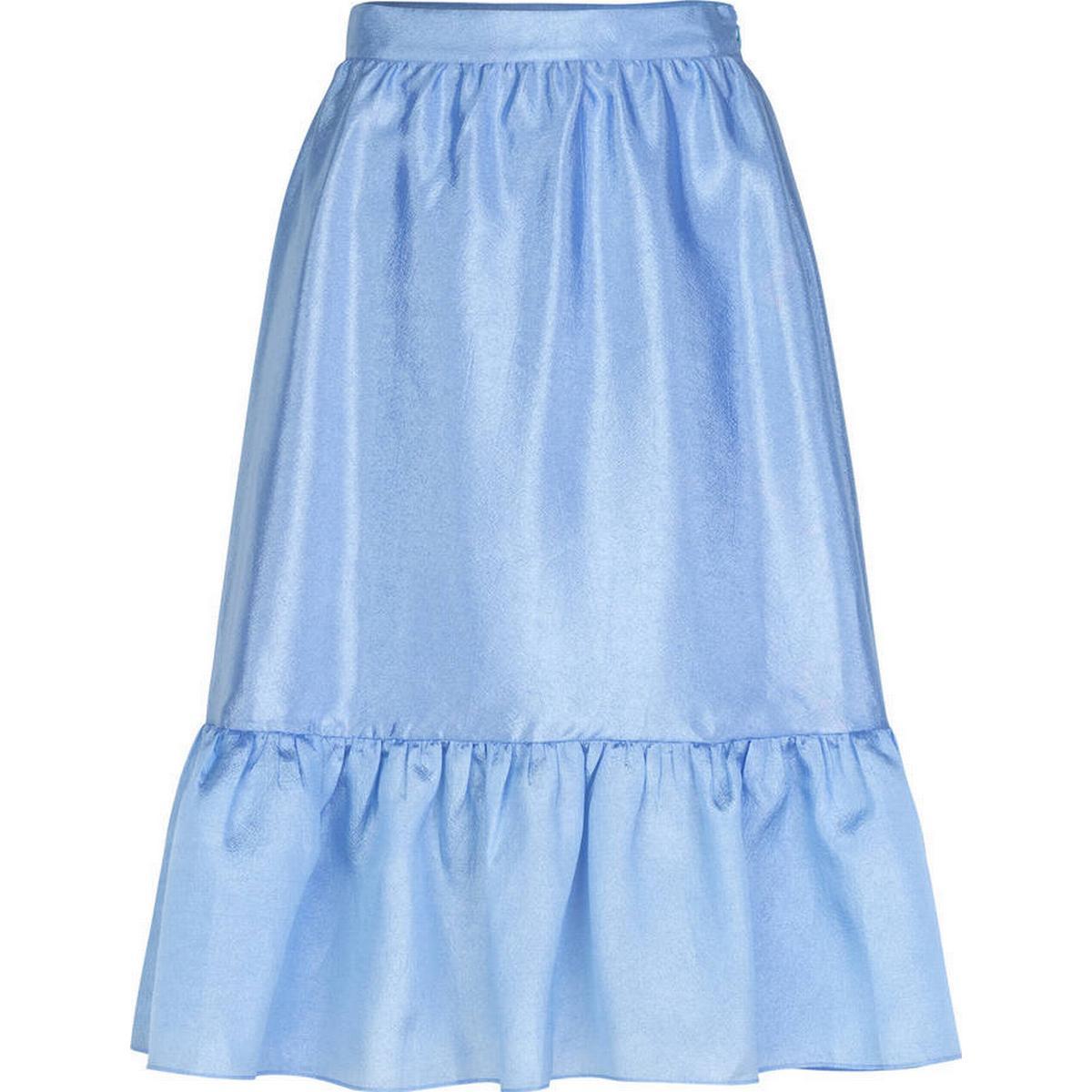 96b7323c107f Stine Goya Nederdele Dametøj - Sammenlign priser hos PriceRunner