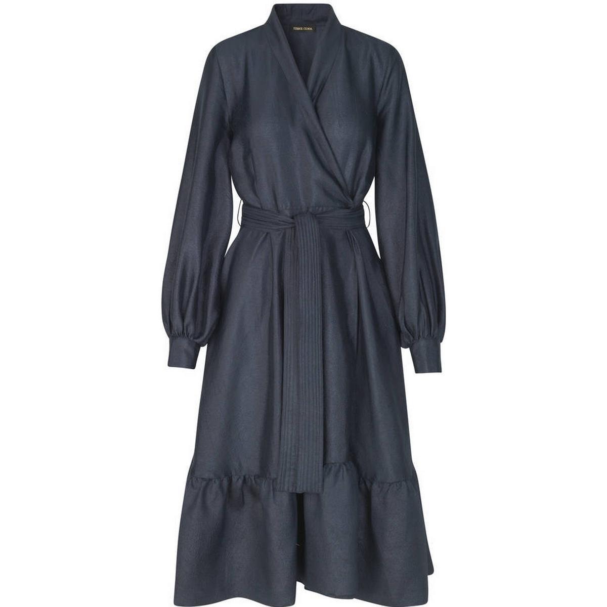 a41c952b8a38 Stine Goya Klänningar Damkläder - Jämför priser på dress PriceRunner