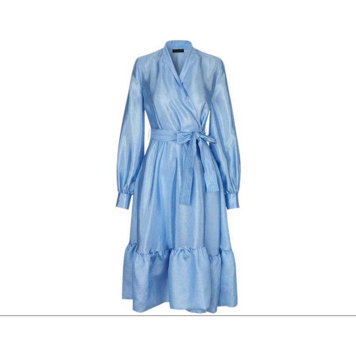 150d4789447c Stine Goya Dametøj - Sammenlign priser hos PriceRunner