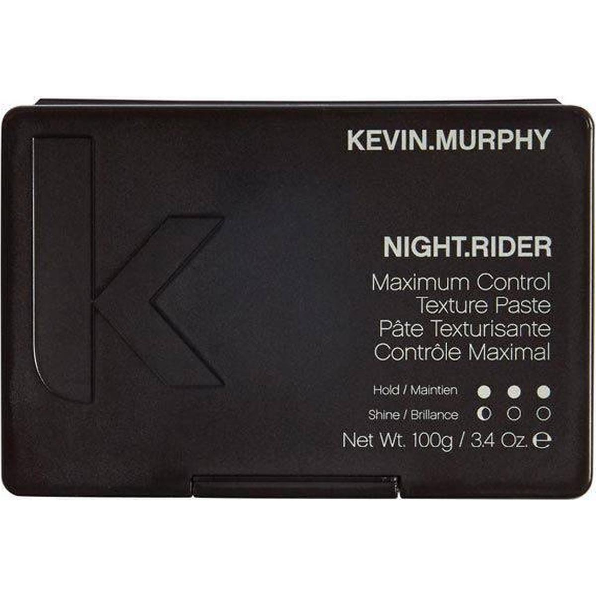 Kevin Murphy Stylingprodukter J 228 Mf 246 R Priser P 229