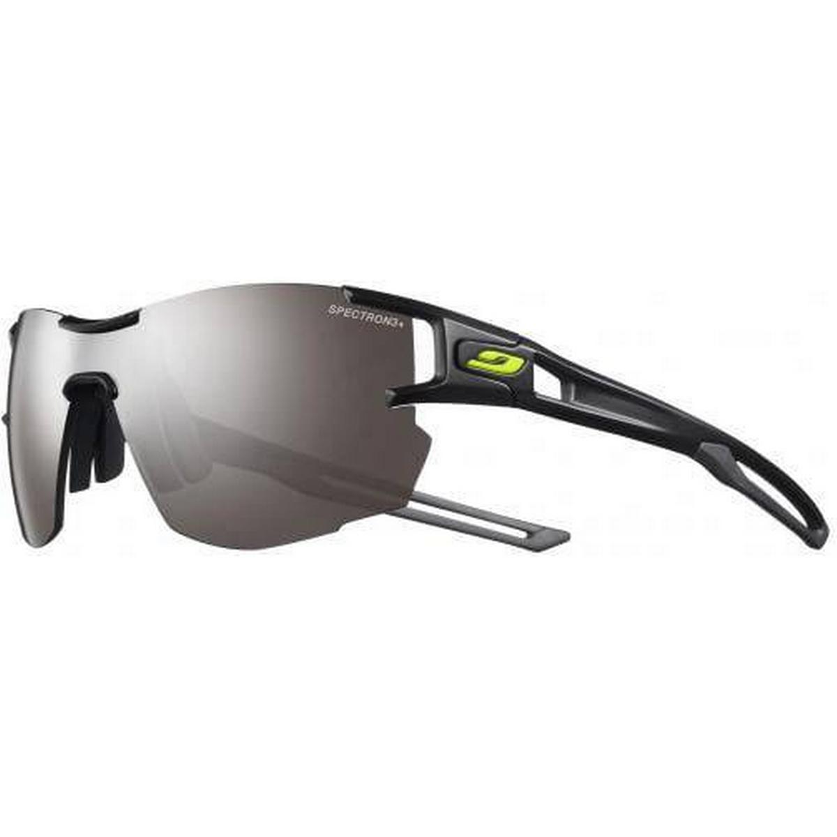ee0d7574 Slagfast Solbriller - Sammenlign priser hos PriceRunner