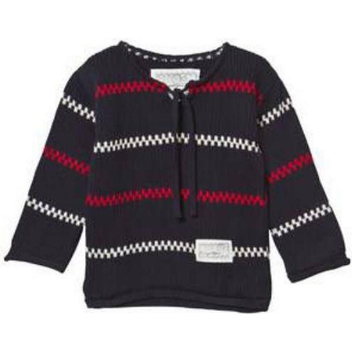 f7a3f093 Baby - Striktrøje Børnetøj - Sammenlign priser hos PriceRunner
