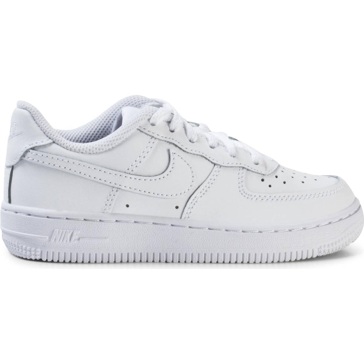 356b46af236 Nike Børnesko - Sammenlign priser hos PriceRunner