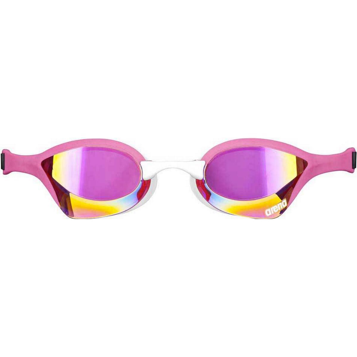0afee78f5 Arena Svømmebriller - Sammenlign priser hos PriceRunner