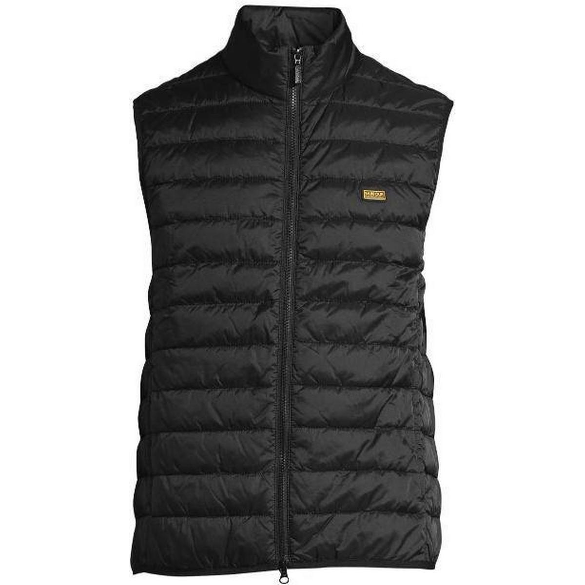b28e62313dc Barbour Herrkläder - Jämför priser på PriceRunner
