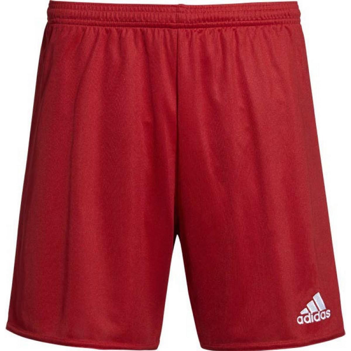 30d7e94df83 Adidas Håndbold Sportstøj - Sammenlign priser hos PriceRunner
