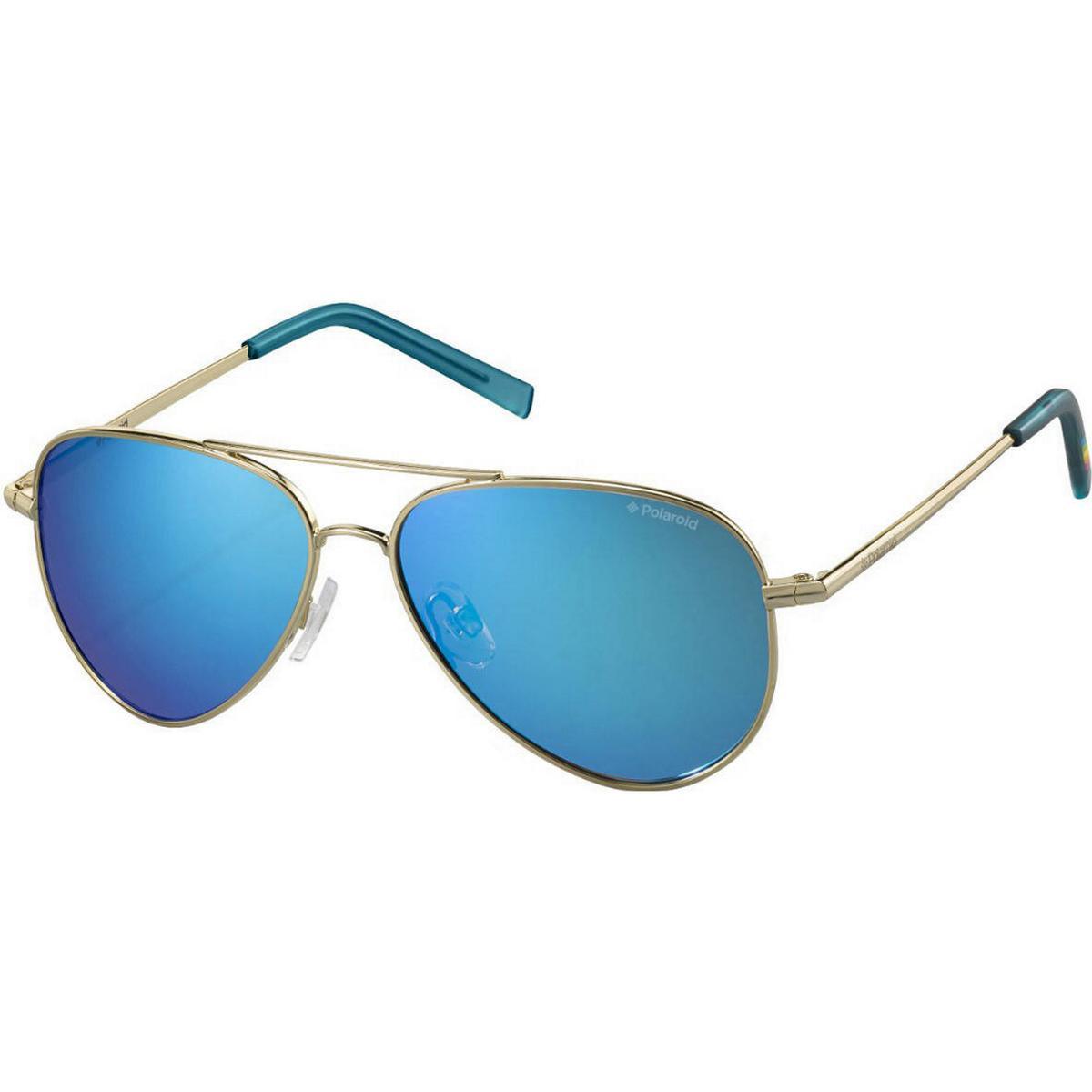 3f0fd6e0600 UV-beskyttelse - Børne solbriller - Sammenlign priser hos PriceRunner