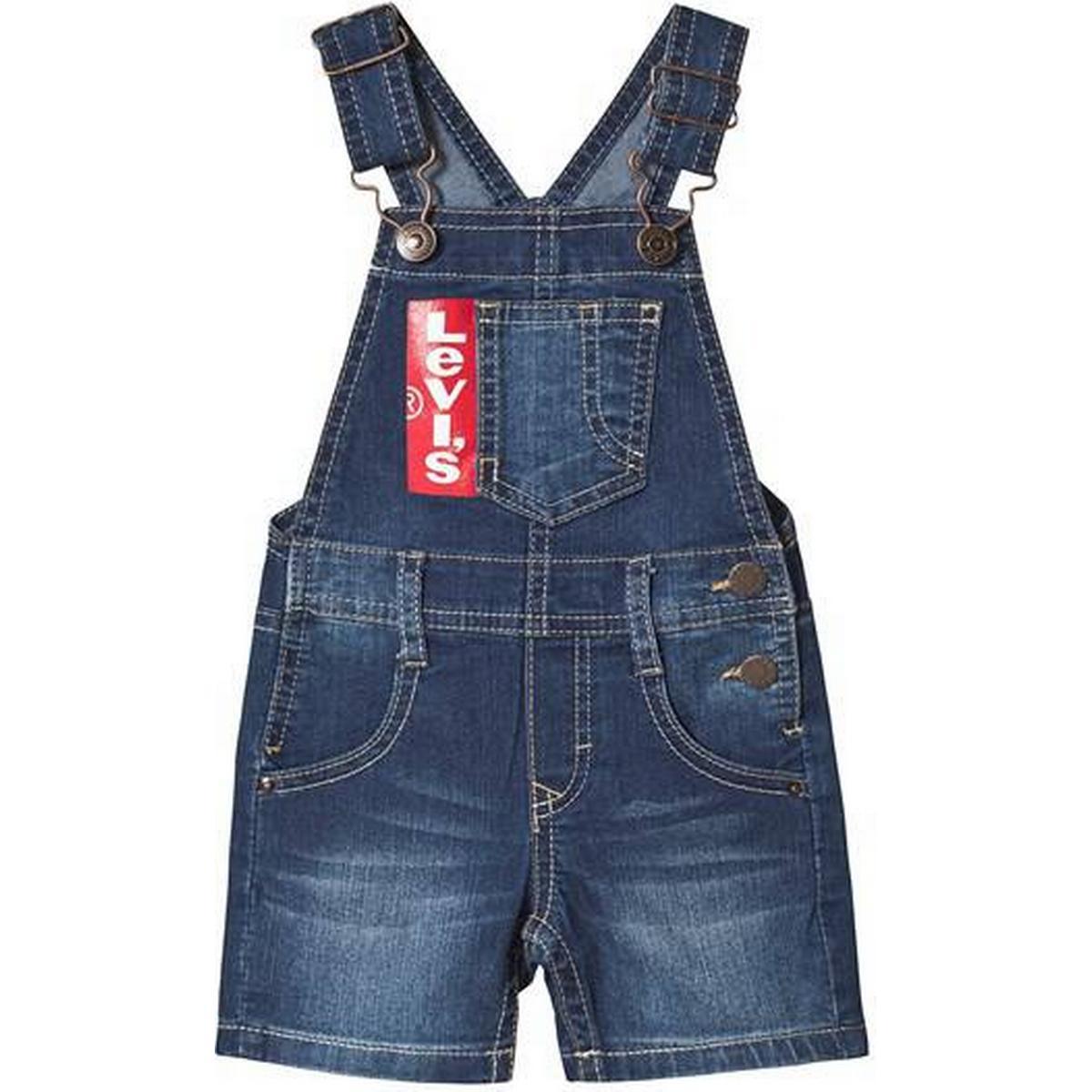 f0b2a610 Levi's Børnetøj (900+ modeller) hos PriceRunner • Se den billigste pris nu »