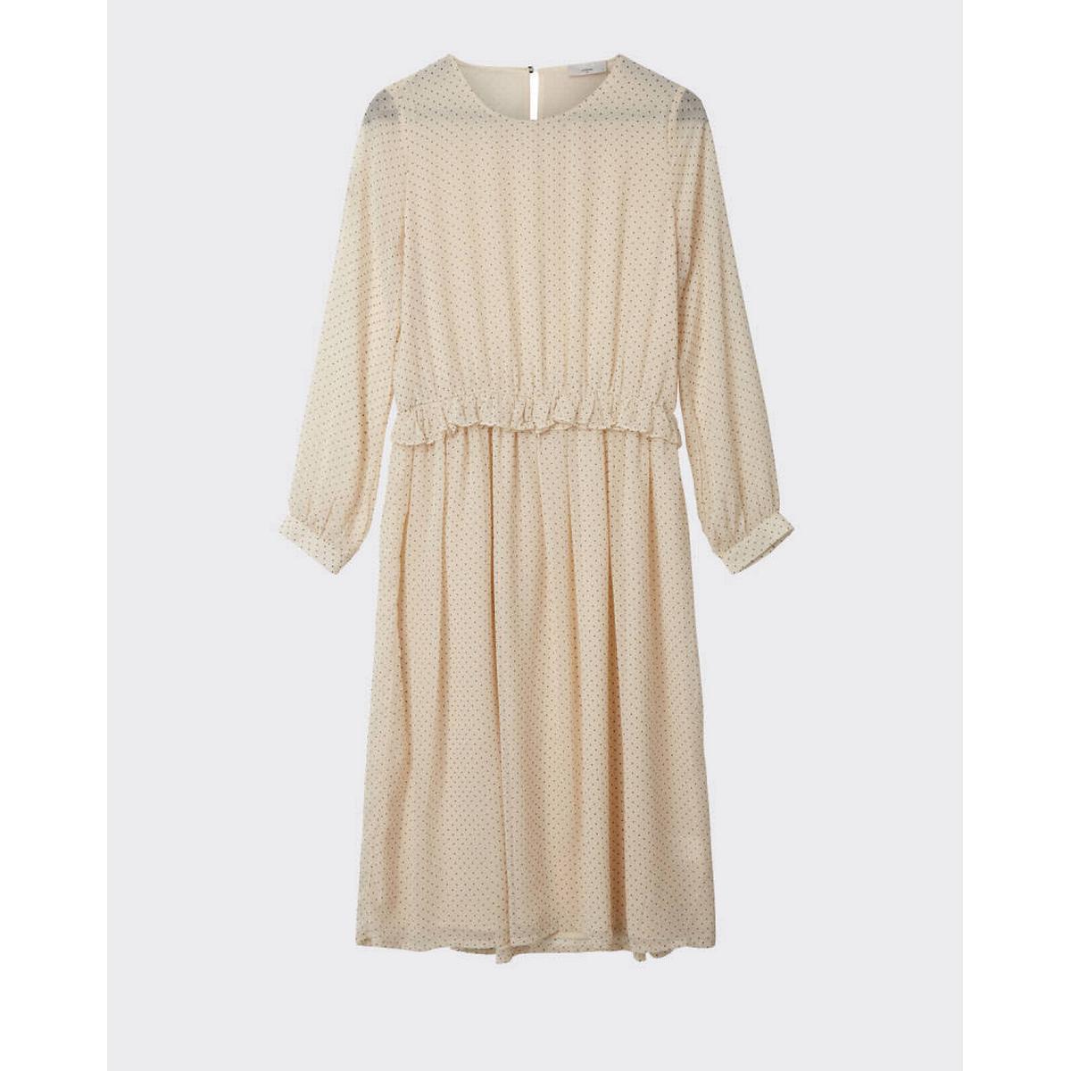 8b36fba5951 Minimum Midi kjole Dametøj - Sammenlign priser hos PriceRunner