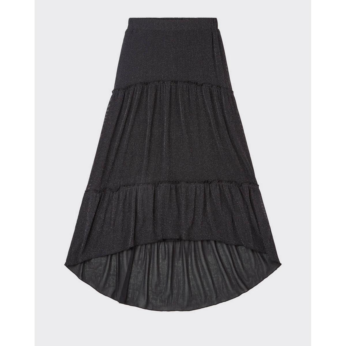 a02d615c Maxi nederdel Dametøj - Sammenlign priser hos PriceRunner