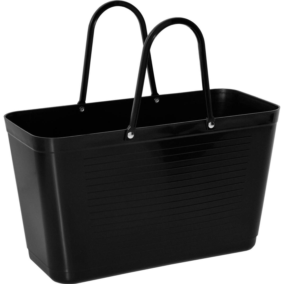 42144d5345c8 Hinza Väskor - Jämför priser på PriceRunner