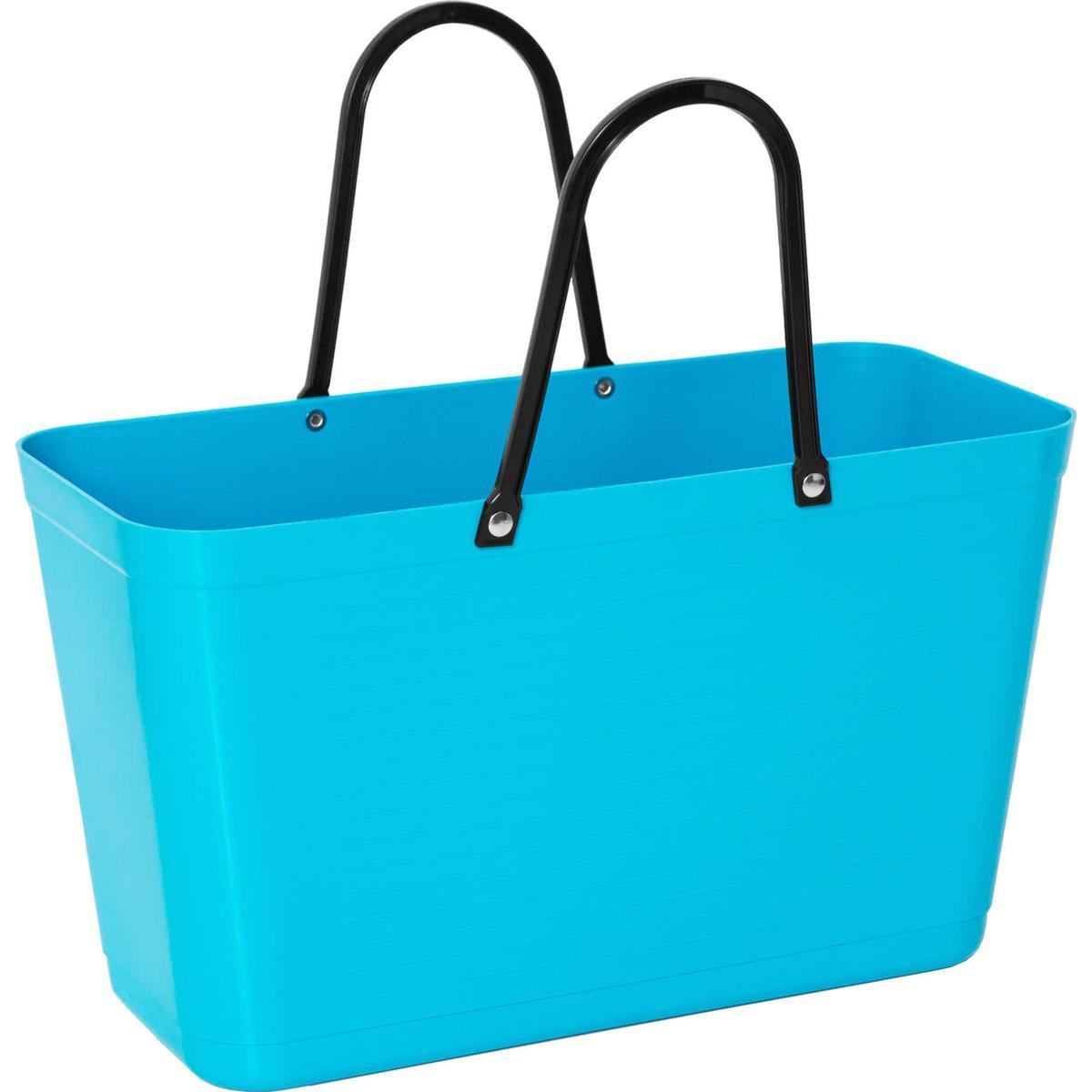 Unika Hinza Väskor - Jämför priser på PriceRunner QW-07