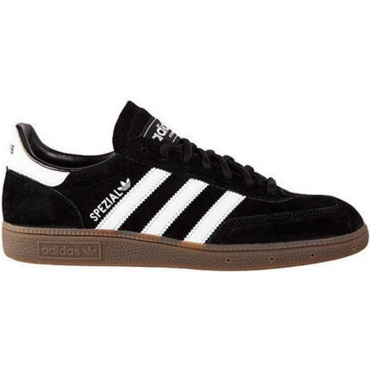 d1454c3f706 Adidas Sko - Sammenlign priser hos PriceRunner
