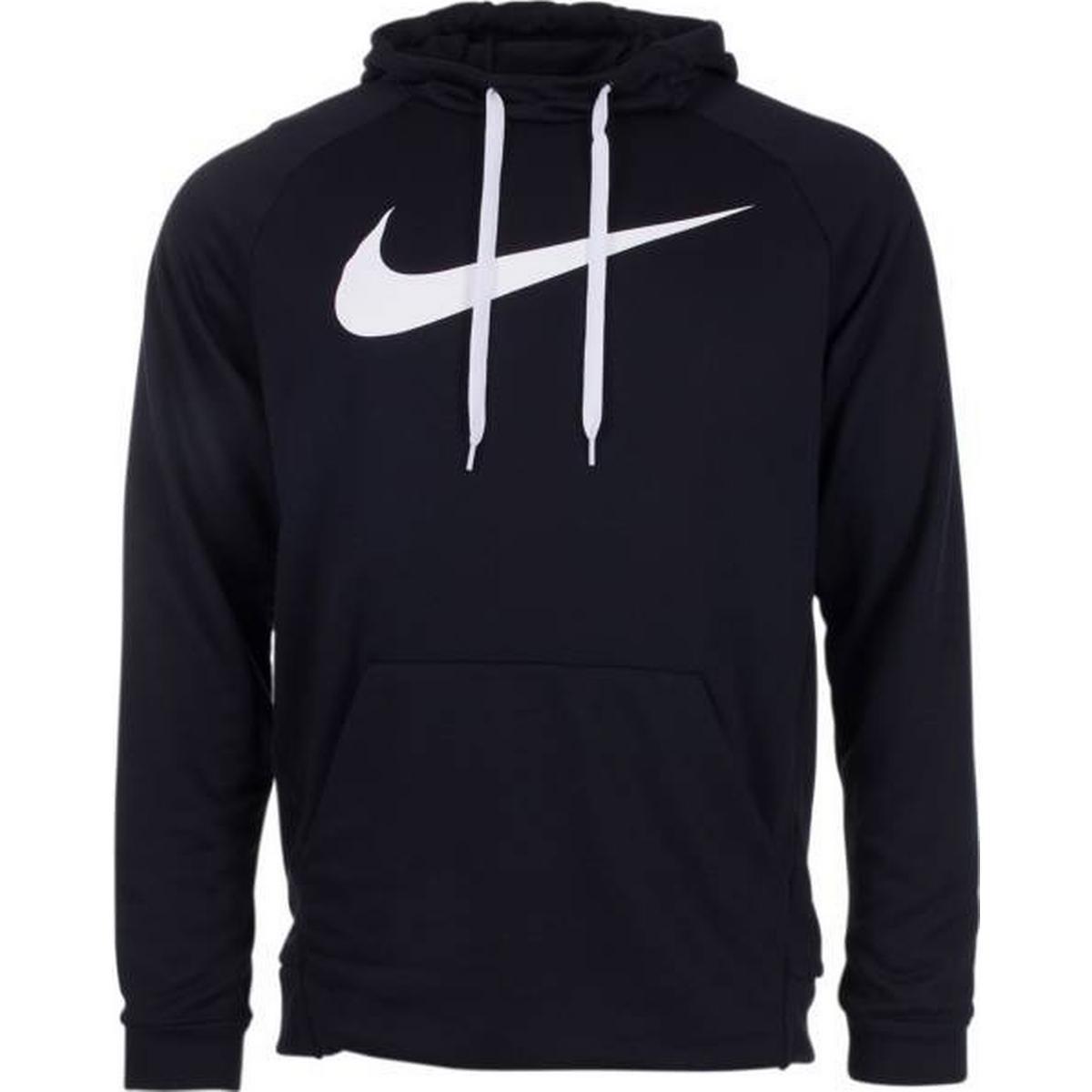 397c3f50a79 Nike Hættetrøje - Sammenlign priser hos PriceRunner