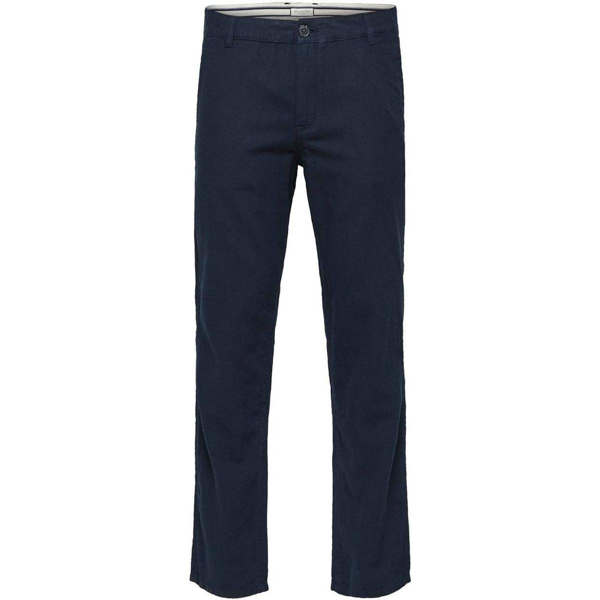 29929f174b4f Selected Herrkläder - Jämför priser på PriceRunner