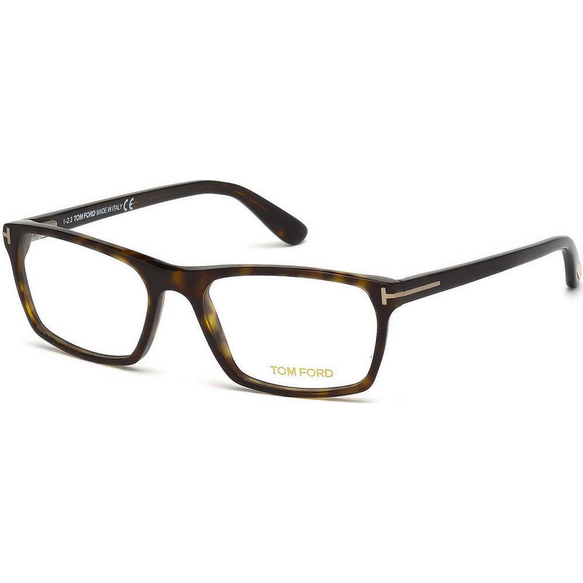 6a87c05bae8a Briller - Sammenlign priser hos PriceRunner