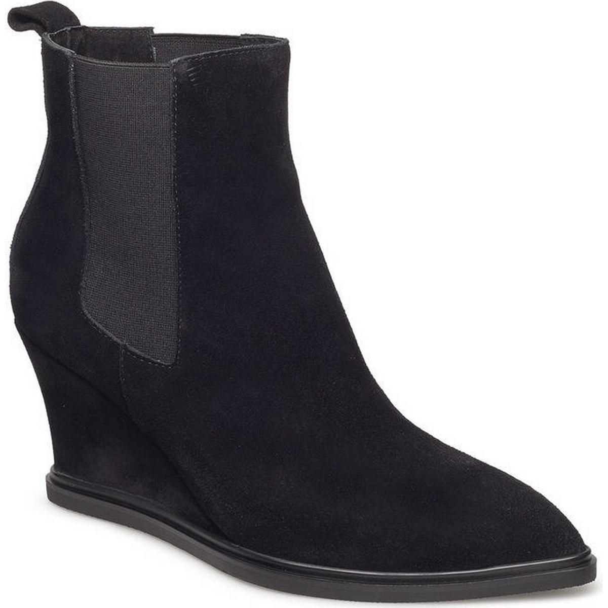 760b0b2a921 Kilehæl - Chelsea støvler - Sammenlign priser hos PriceRunner
