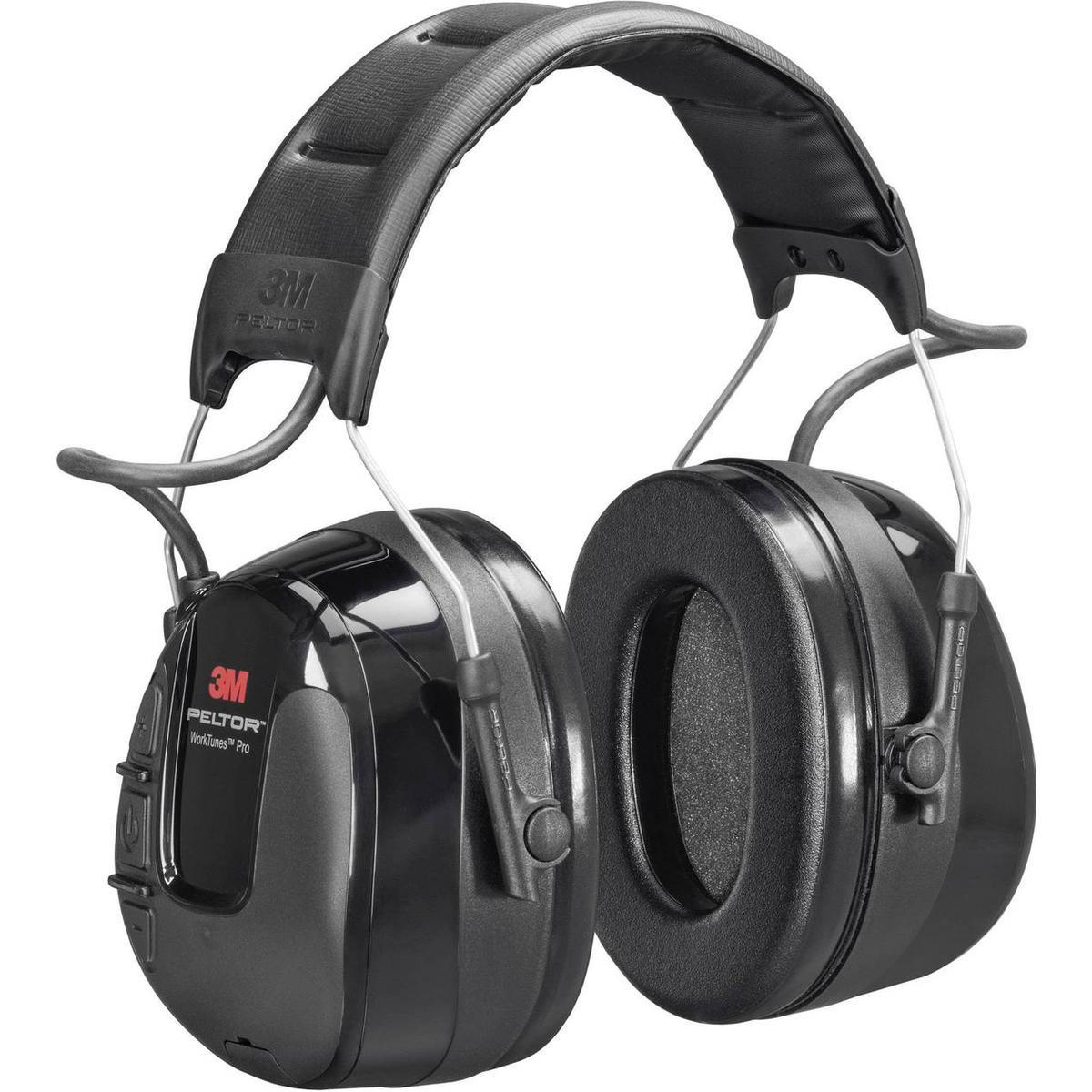 70baff8e3 Høreværn - Sammenlign priser hos PriceRunner