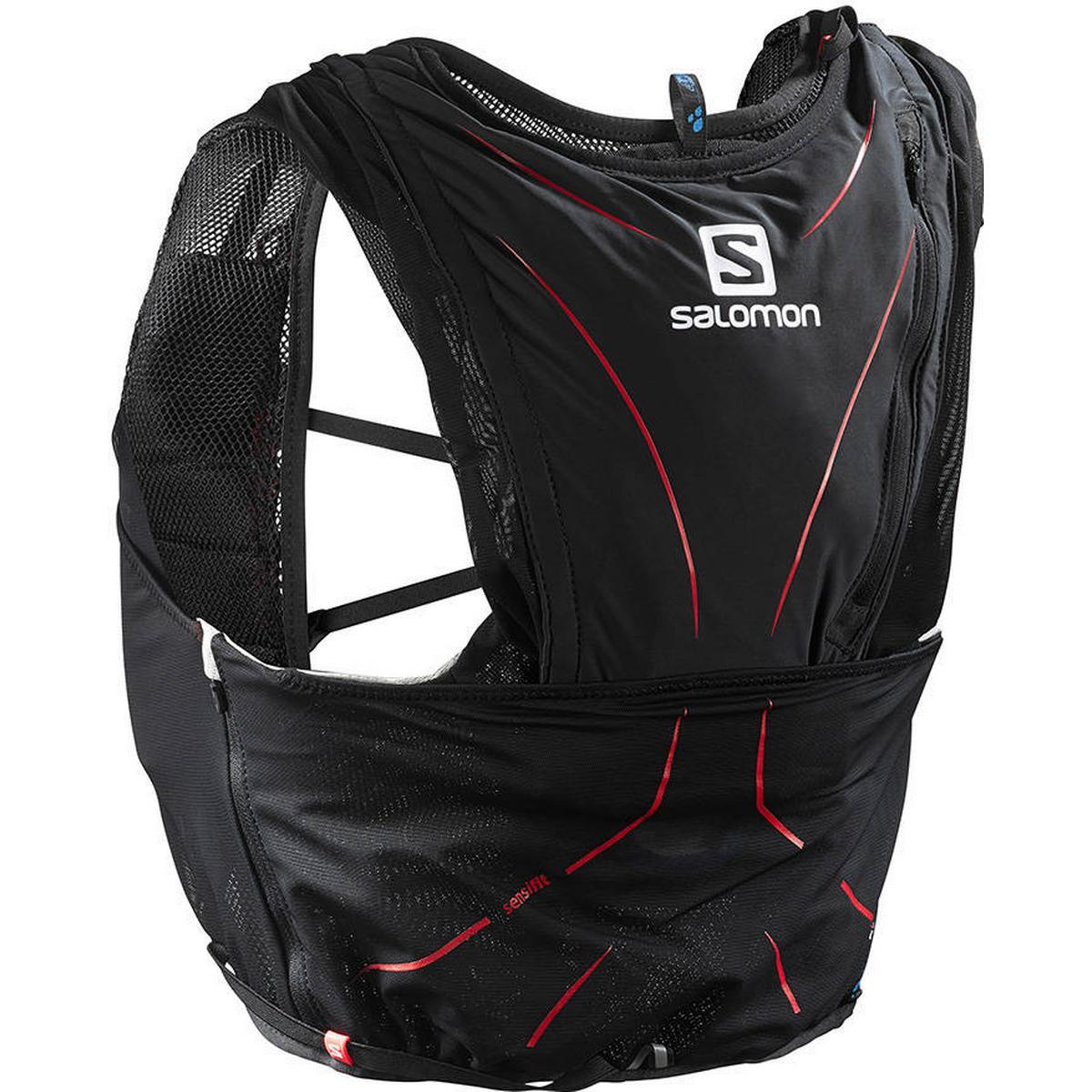 6cb944ea561 Salomon Ryggsäckar - Jämför priser på backpack PriceRunner