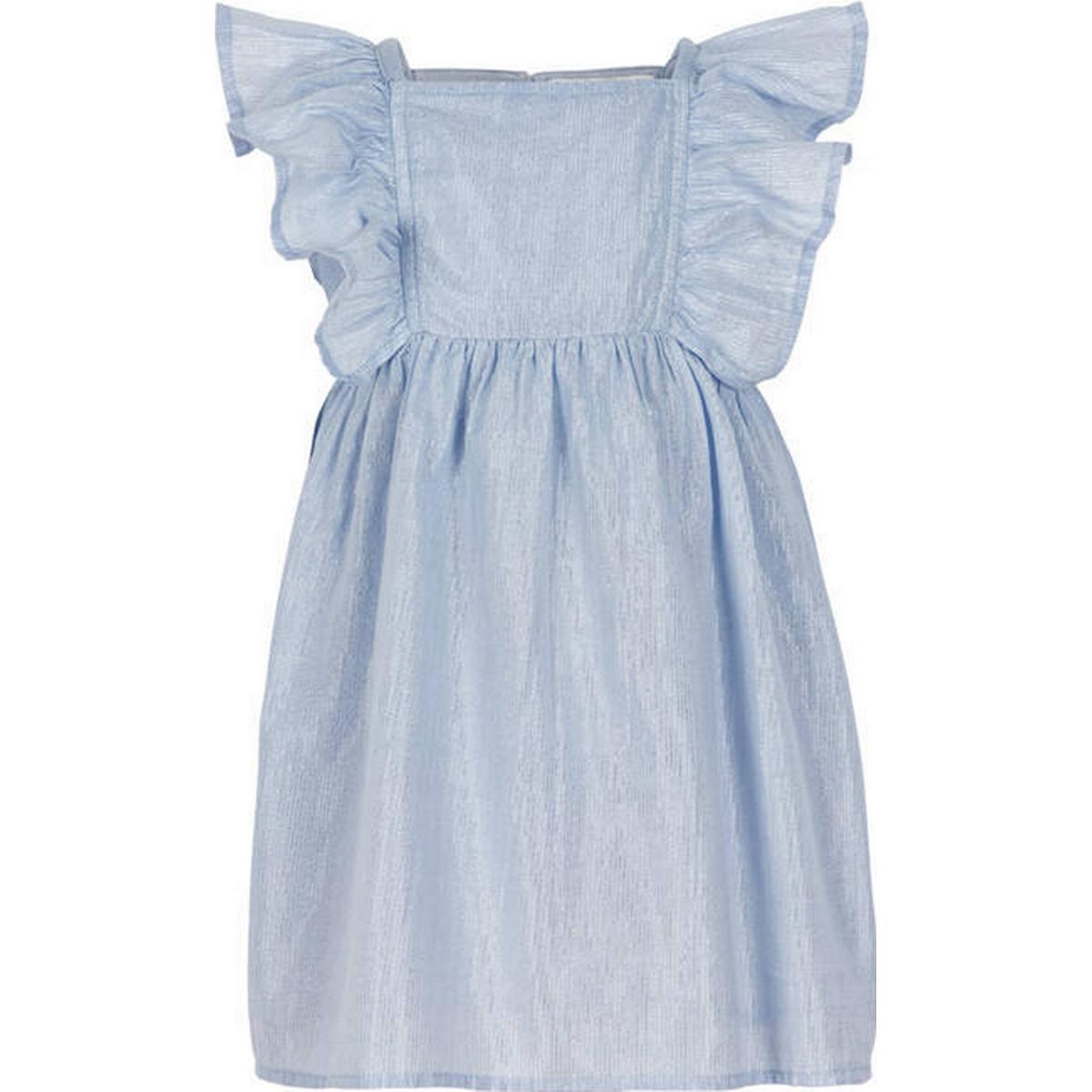 ce683597 Flæse kjole - Baby Børnetøj (100+ modeller) hos PriceRunner • Se priser nu »