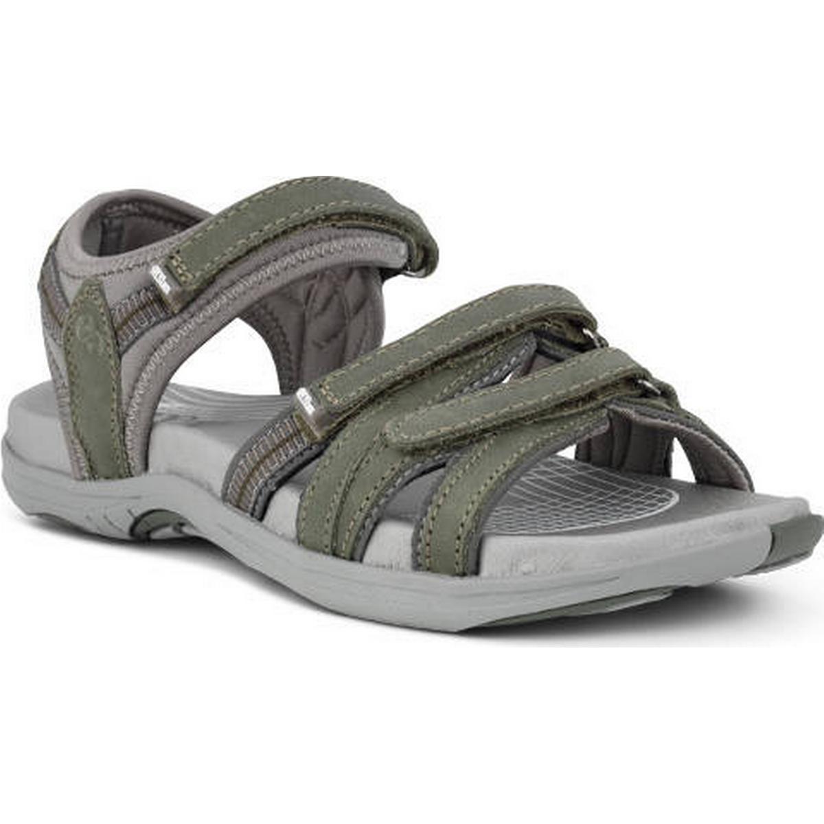 7e77b9956b8 Green Comfort Sko - Sammenlign priser hos PriceRunner