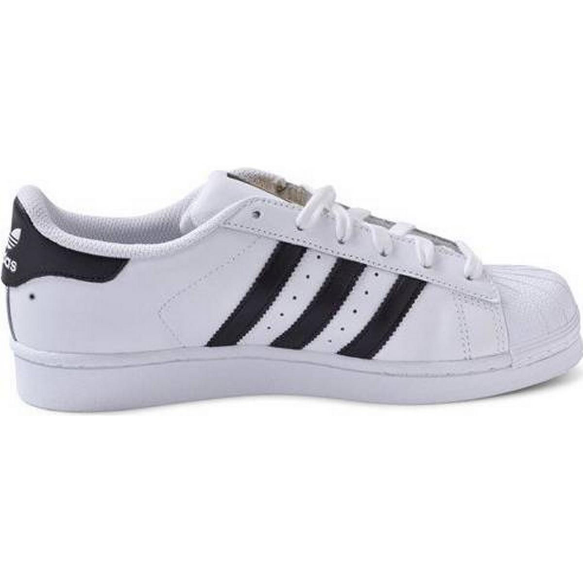 4c98f488 Adidas Barnskor - Jämför priser på PriceRunner