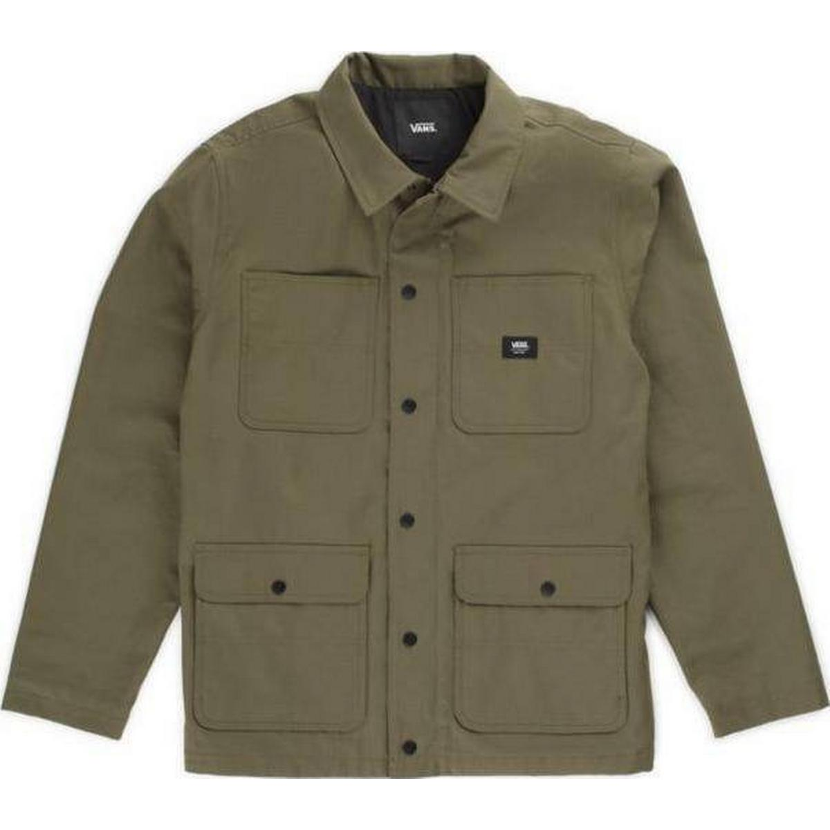 adidas originals Basic College Jacket , Dressinn Jackor