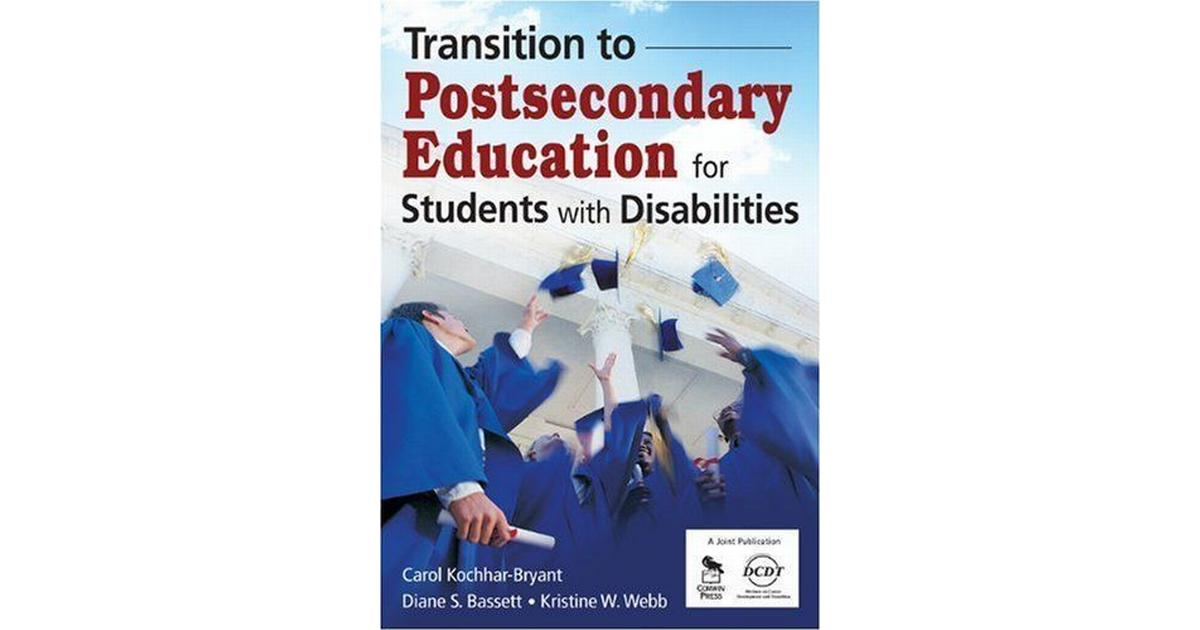 Cst Disabilities Study Guide - stacklawoffice.net
