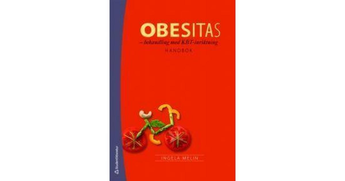 obesitas behandling