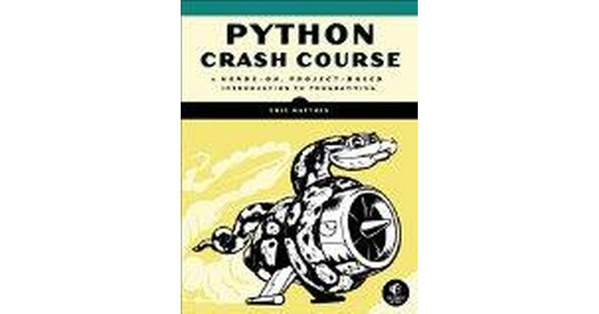 Python Power!: The Comprehensive Guide / Edition 1 by Matt ...